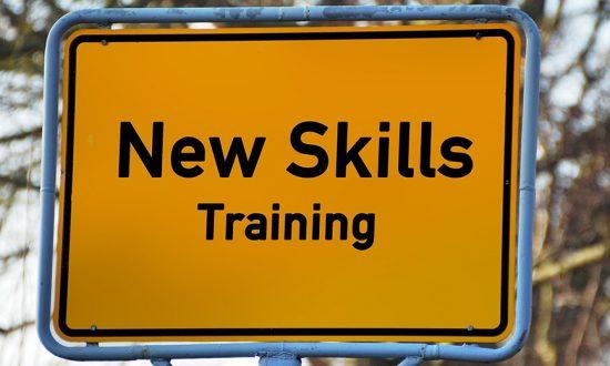 skills half life